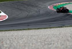 ¿Es realmente tan crítico el Red Bull RB16? Verstappen y Albon lo niegan