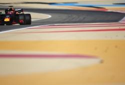 Ferrari y Red Bull reducen al mínimo los neumáticos blandos para Bahréin