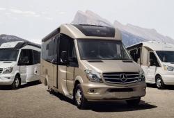 ITV en autocaravanas y caravanas: cuándo, cómo y dónde se pasa