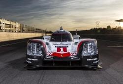 Porsche valora la creación de un LMDh para competir en el WEC y el IMSA