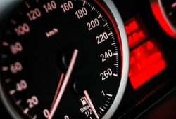 Cómo reducir el consumo en tu gasolina o diésel, trucos y consejos