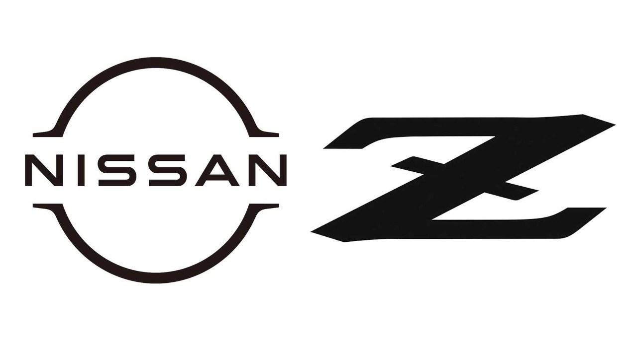 Nissan registra nuevos logos de su marca y de la gama Z