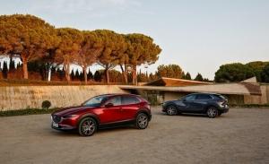 Noruega - Febrero 2020: Tesla nota la presión de la competencia