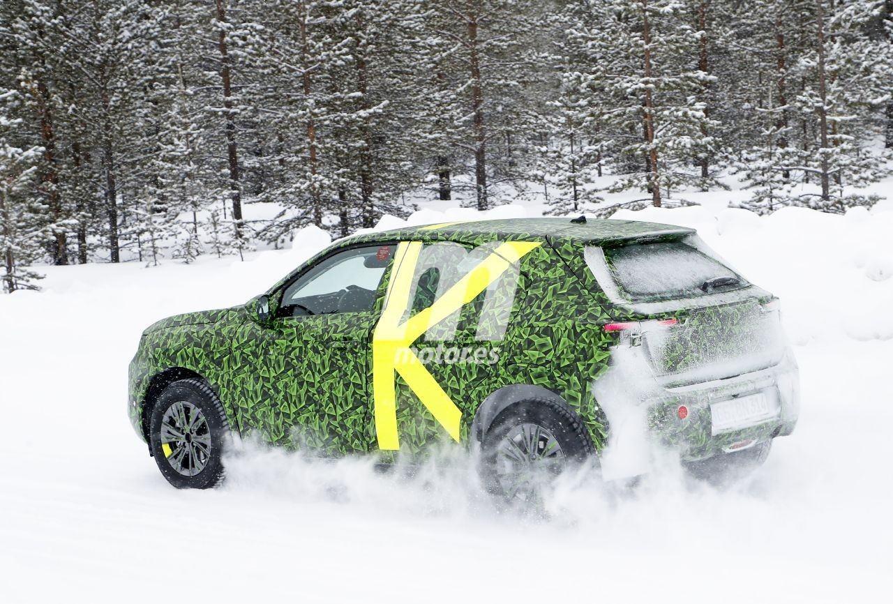 Opel Mokka II (2020) 19