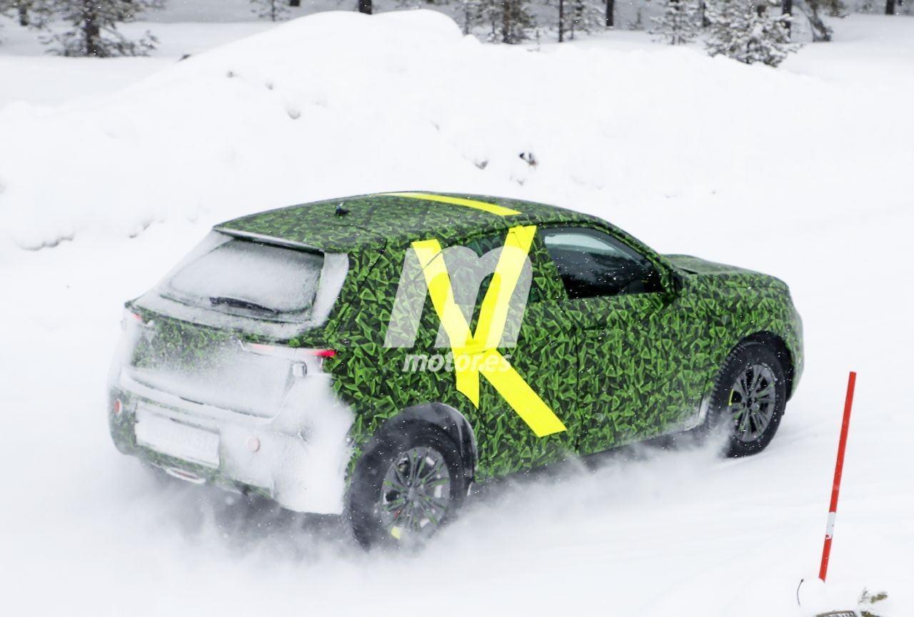 Opel Mokka II (2020) 24