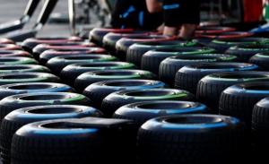 Pirelli, obligado a desechar 1800 neumáticos tras la cancelación del GP de Australia