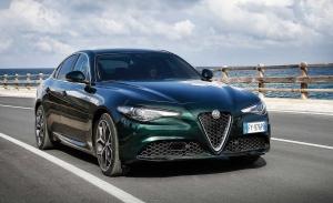 Alfa Romeo Giulia 2020, precios y gama de la renovada berlina italiana
