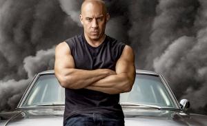 El estreno de Fast & Furious 9 se retrasa a 2021
