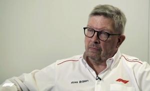 Ross Brawn explica qué hizo que la cancelación del GP de Australia se retrasara