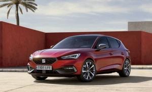 La filtración del catálogo del nuevo SEAT León 2020 desvela nuevos detalles