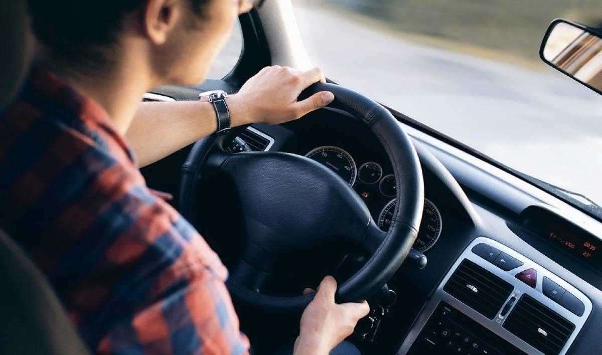 Amaxofobia ¿cómo superar la fobia a conducir?