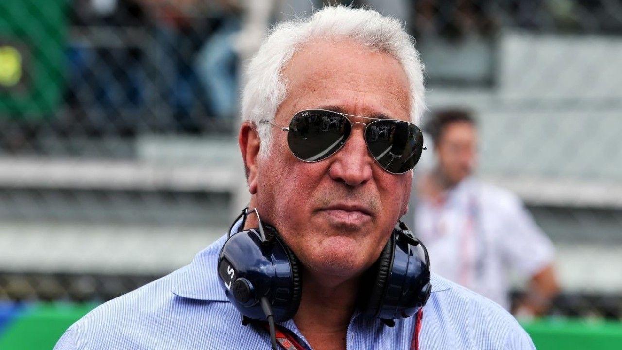 Aston Martin confirma la presidencia de Stroll y su compromiso con la F1 de 2021