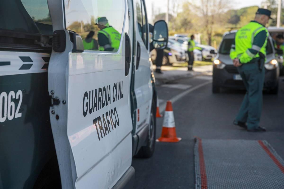 Qué es un atestado policial y para qué sirve en un accidente
