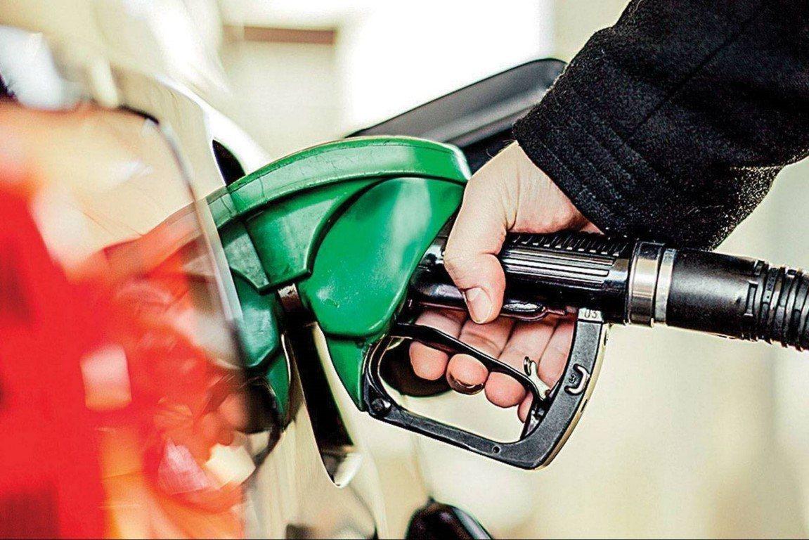 ¿Gasolina y diésel de verano y de invierno? Te contamos cómo afectan a tu coche
