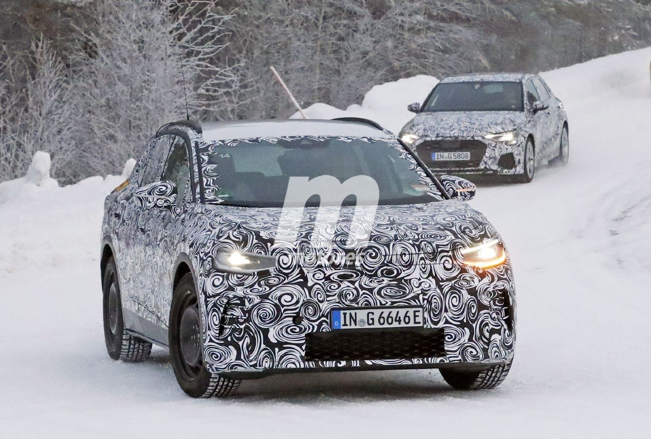 2020 - [Audi] Q4 E-Tron Audi-q4-e-tron-202066540-1586855222_3