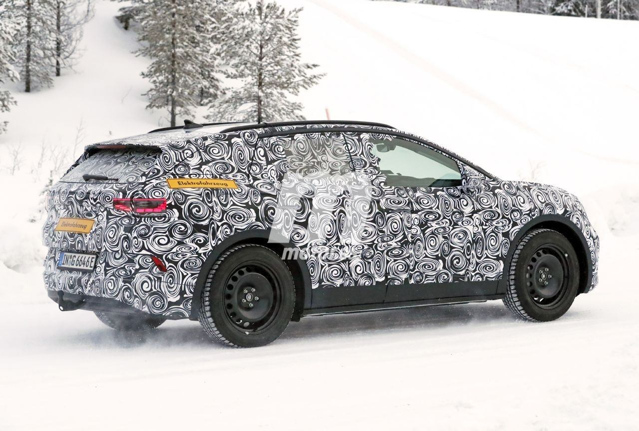 2020 - [Audi] Q4 E-Tron Audi-q4-e-tron-202066540-1586855237_8
