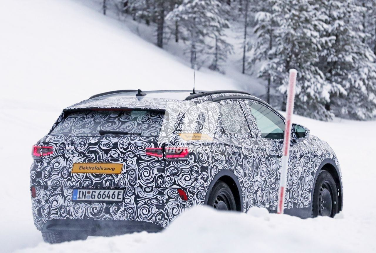 2020 - [Audi] Q4 E-Tron Audi-q4-e-tron-202066540-1586855245_11
