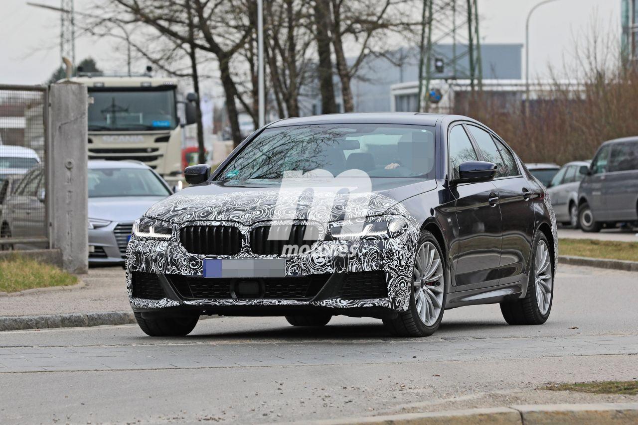 2020 - [BMW] Série 5 restylée [G30] - Page 4 Bmw-serie-5-facelift-202066186-1585730763_4
