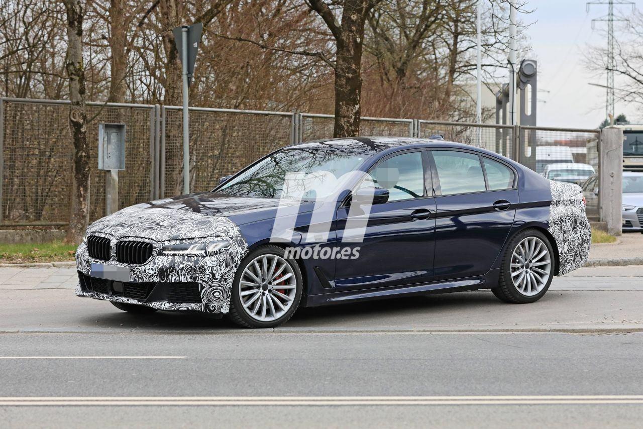 2020 - [BMW] Série 5 restylée [G30] - Page 4 Bmw-serie-5-facelift-202066186-1585730770_6