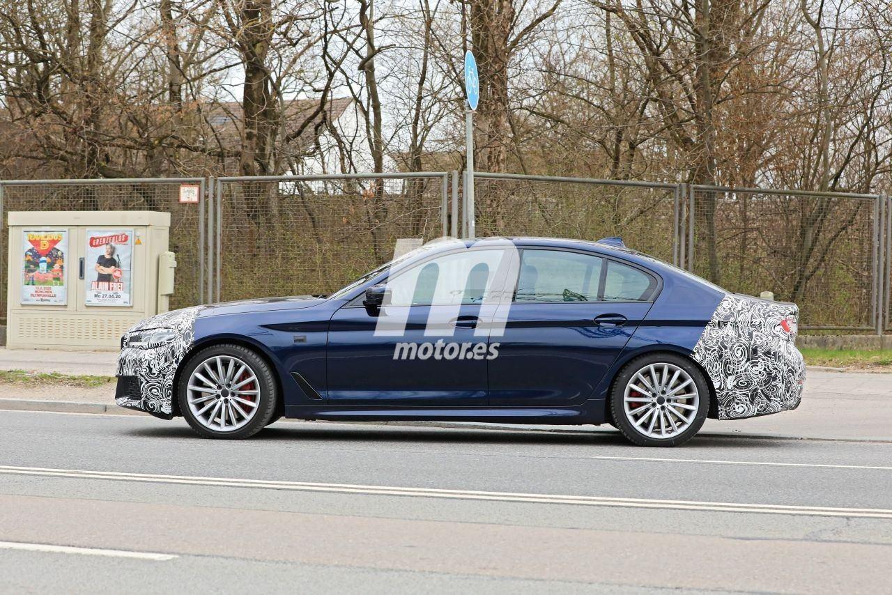 2020 - [BMW] Série 5 restylée [G30] - Page 4 Bmw-serie-5-facelift-202066186-1585730775_8
