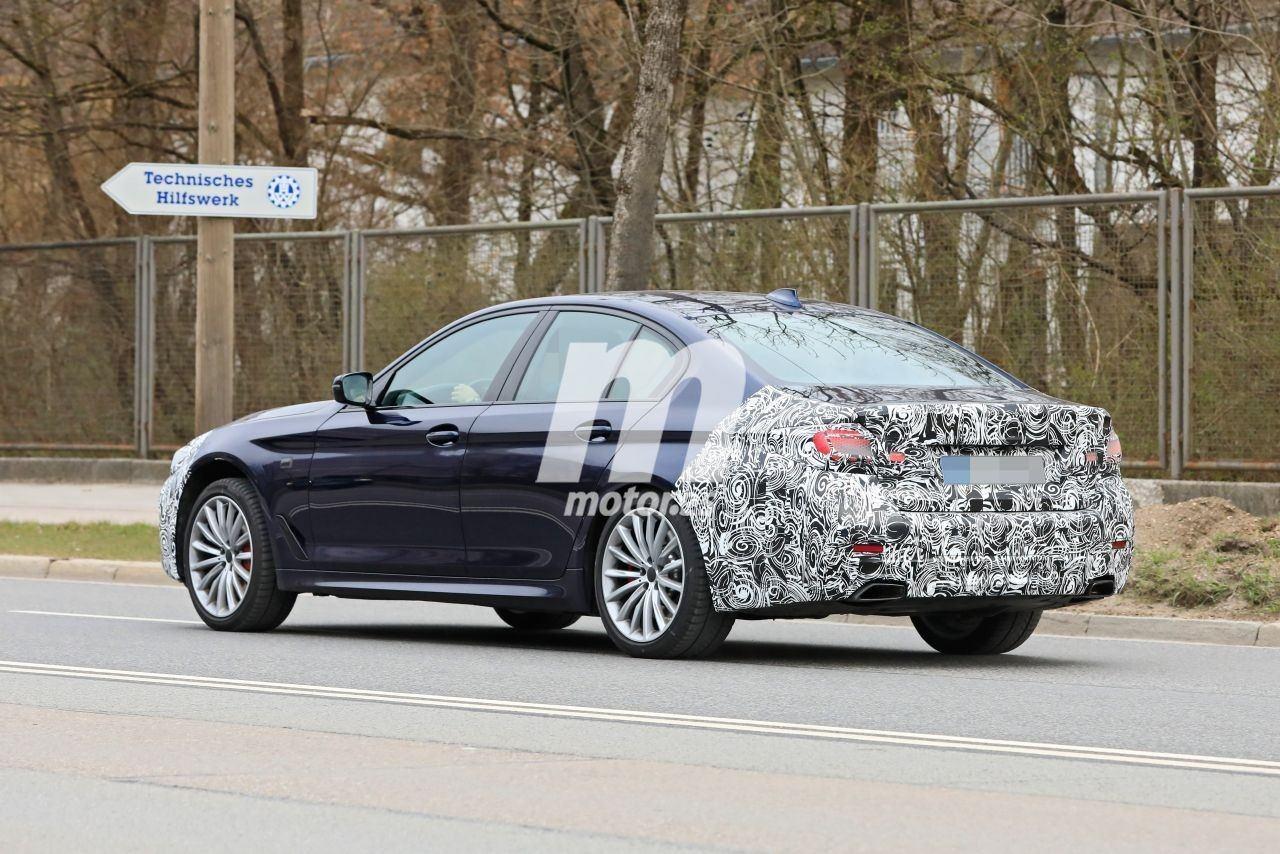 2020 - [BMW] Série 5 restylée [G30] - Page 4 Bmw-serie-5-facelift-202066186-1585730781_10