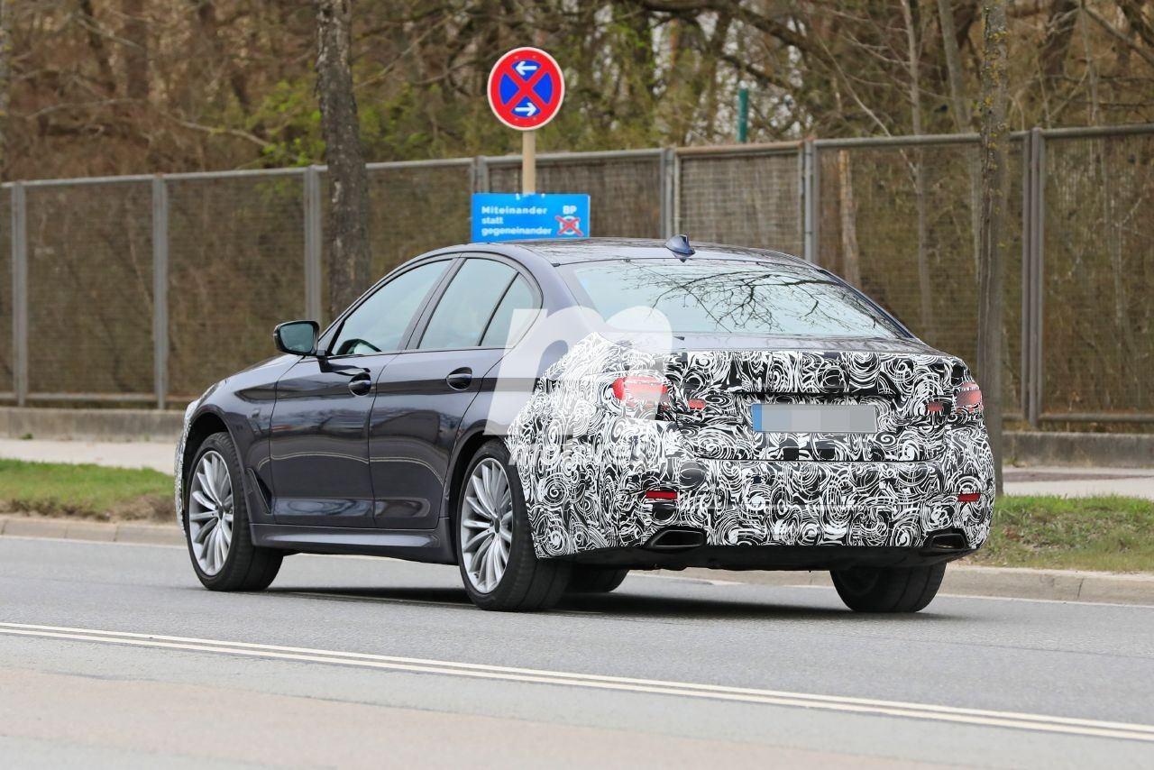 2020 - [BMW] Série 5 restylée [G30] - Page 4 Bmw-serie-5-facelift-202066186-1585730784_11
