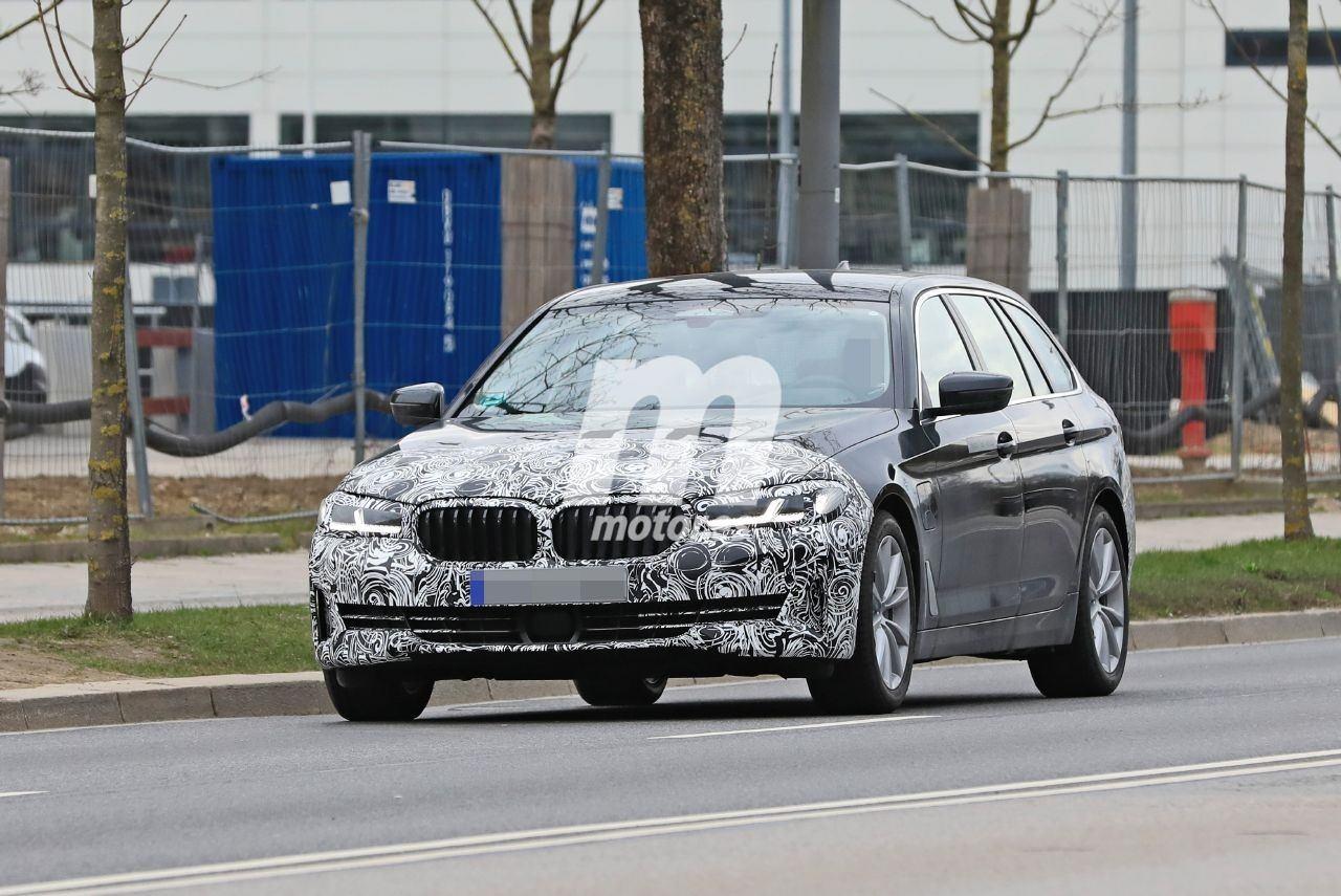 2020 - [BMW] Série 5 restylée [G30] - Page 4 Bmw-serie-5-facelift-202066186-1585730786_12