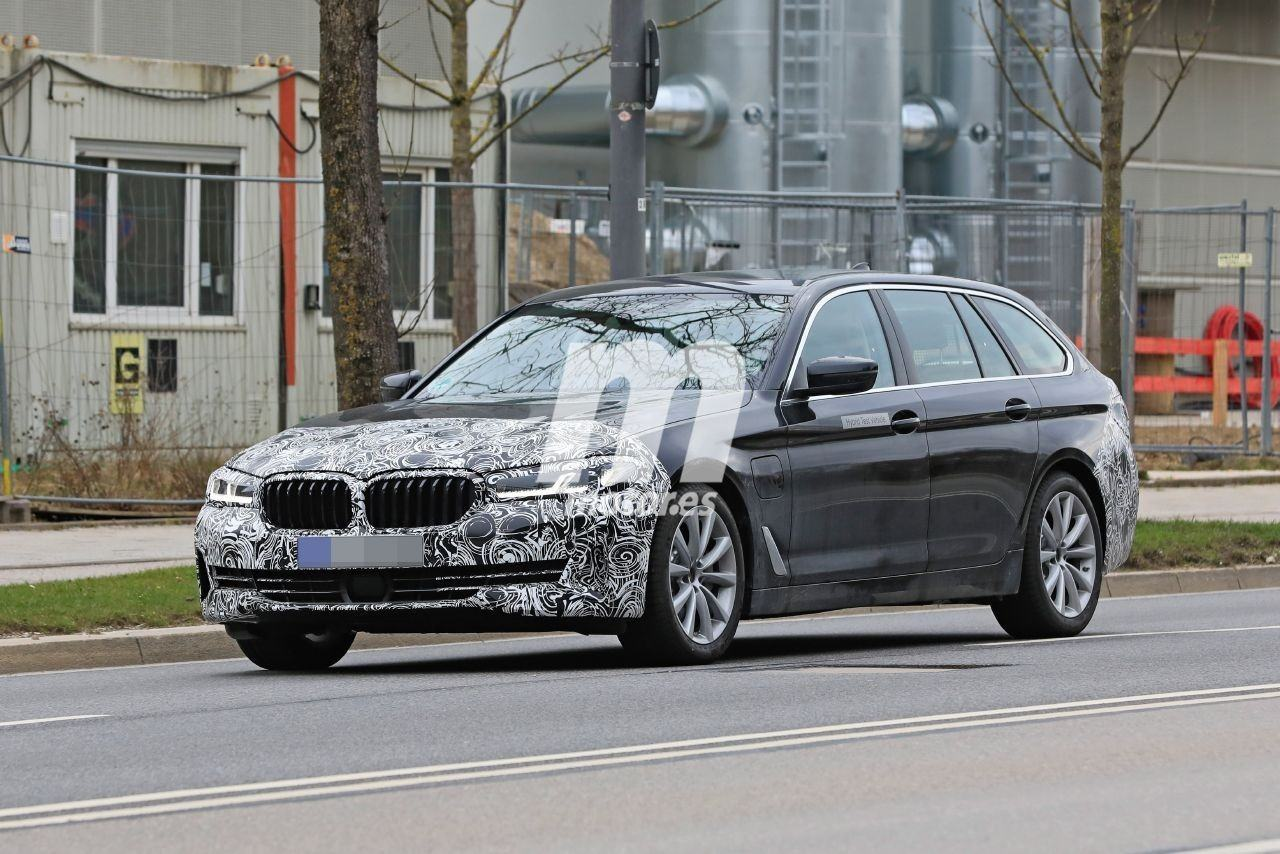 2020 - [BMW] Série 5 restylée [G30] - Page 4 Bmw-serie-5-facelift-202066186-1585730791_14