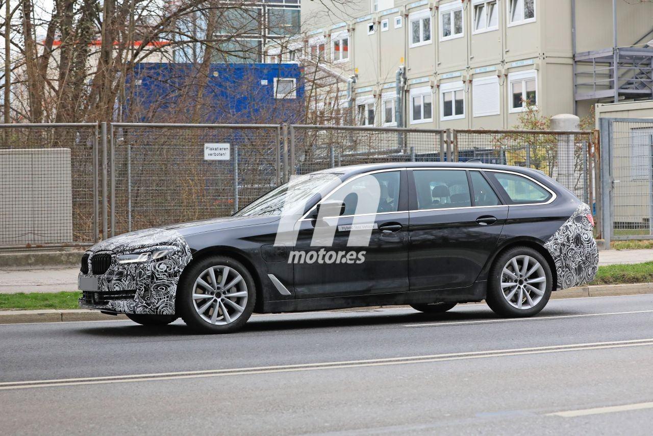 2020 - [BMW] Série 5 restylée [G30] - Page 4 Bmw-serie-5-facelift-202066186-1585730796_16