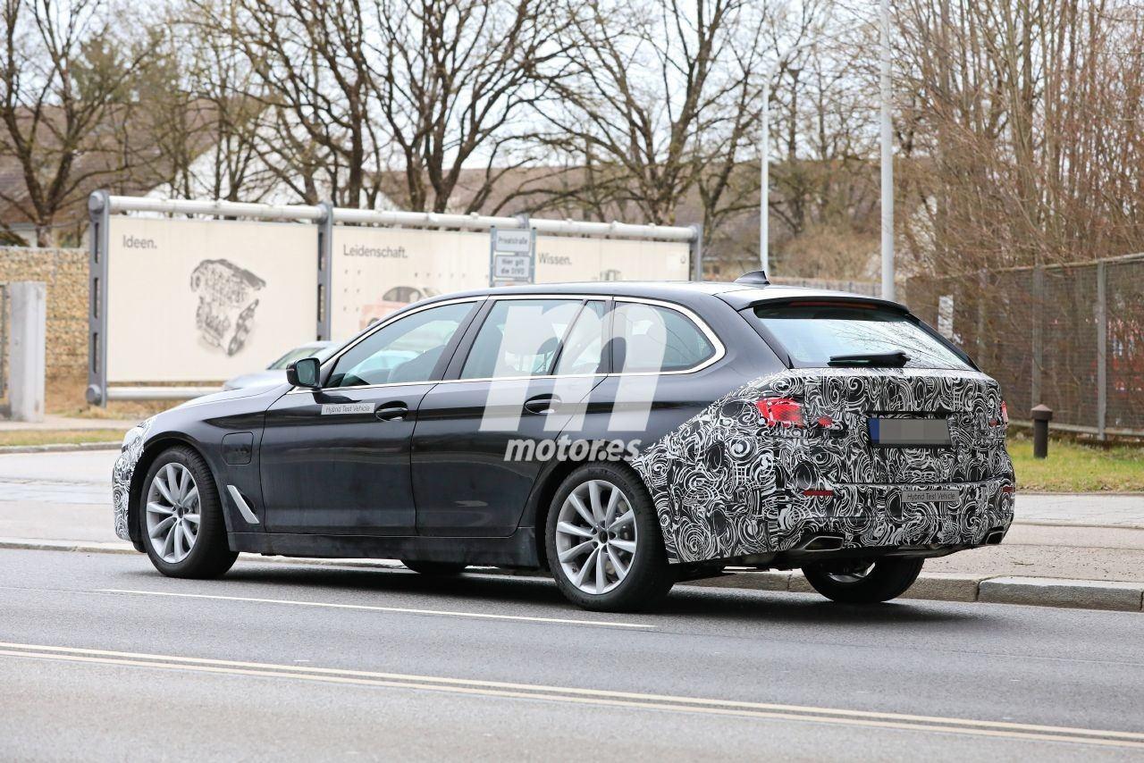 2020 - [BMW] Série 5 restylée [G30] - Page 4 Bmw-serie-5-facelift-202066186-1585730805_19
