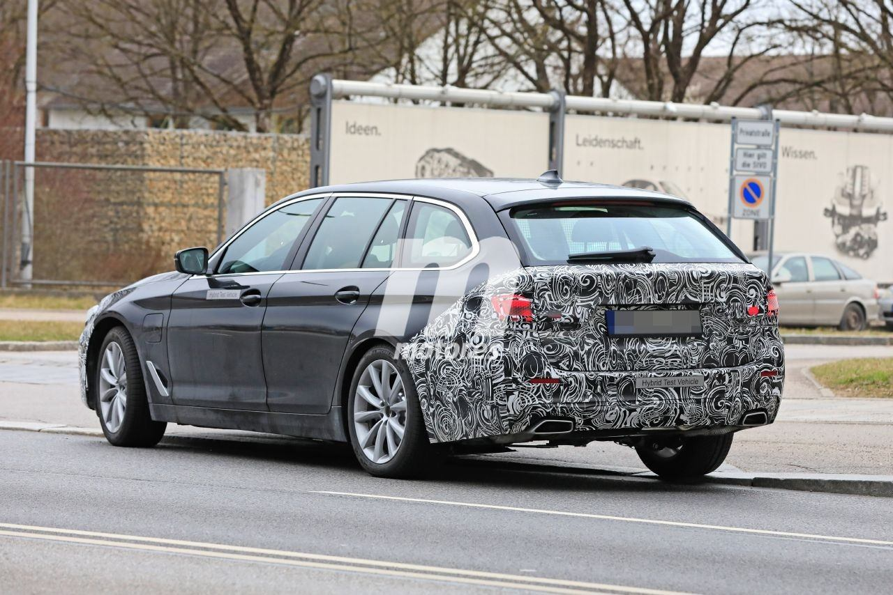 2020 - [BMW] Série 5 restylée [G30] - Page 4 Bmw-serie-5-facelift-202066186-1585730808_20