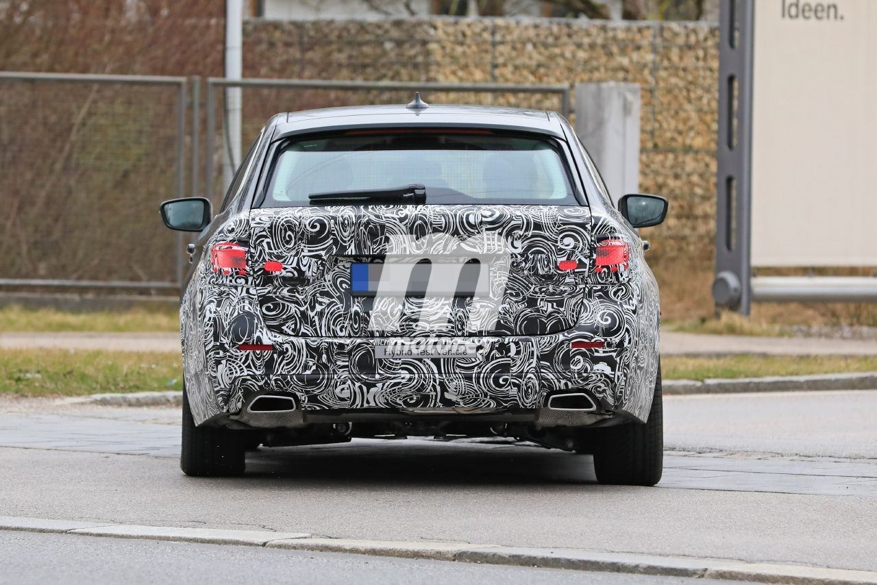 2020 - [BMW] Série 5 restylée [G30] - Page 4 Bmw-serie-5-facelift-202066186-1585730813_22