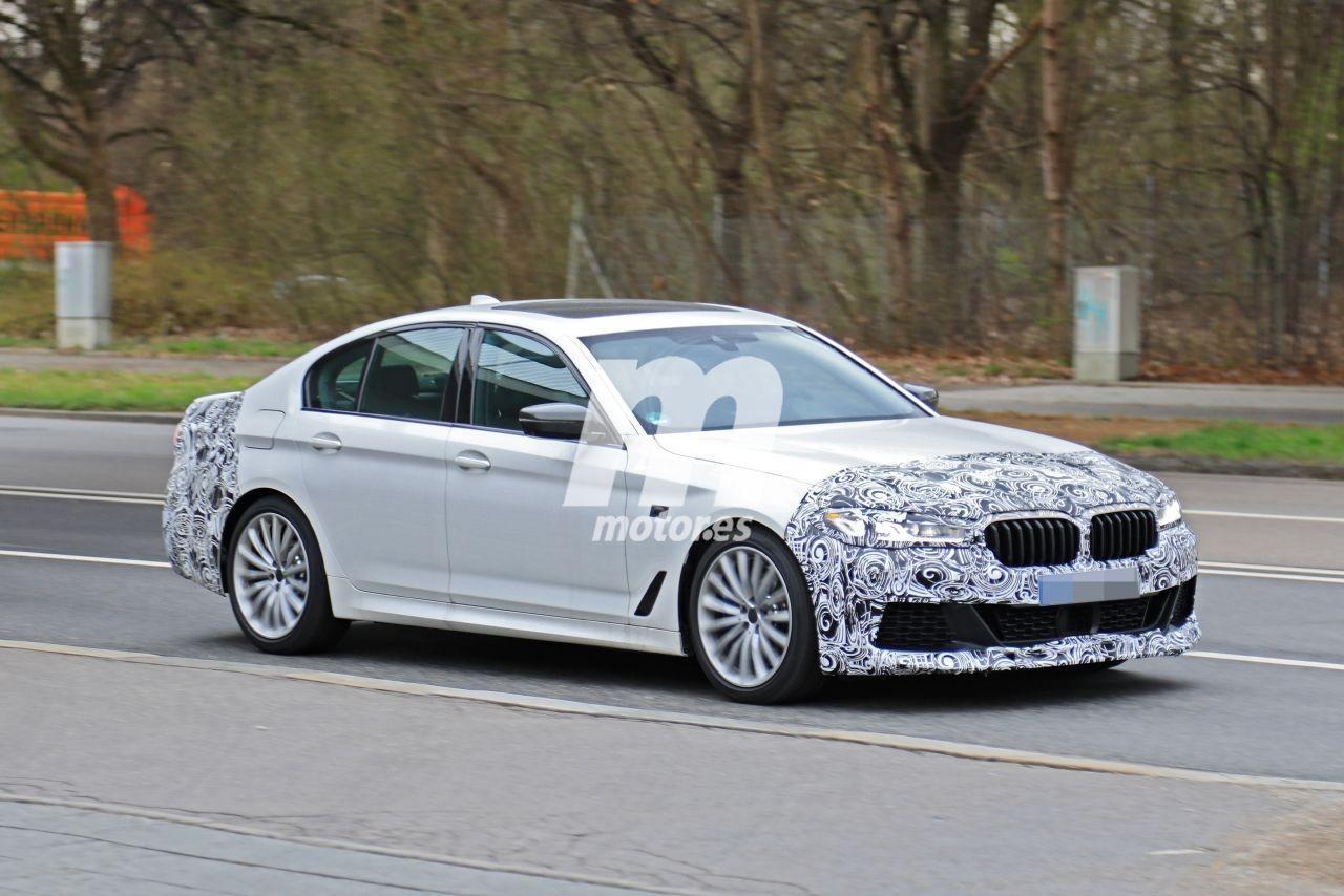 2020 - [BMW] Série 5 restylée [G30] - Page 4 Bmw-serie-5-facelift-202066186-1585730820_24
