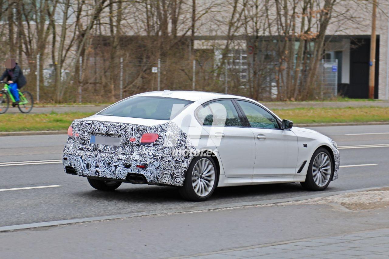 2020 - [BMW] Série 5 restylée [G30] - Page 4 Bmw-serie-5-facelift-202066186-1585730823_25