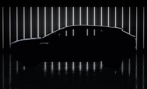 Cadillac registra el nombre Lyriq en Alemania ¿Llegará el SUV eléctrico a Europa?
