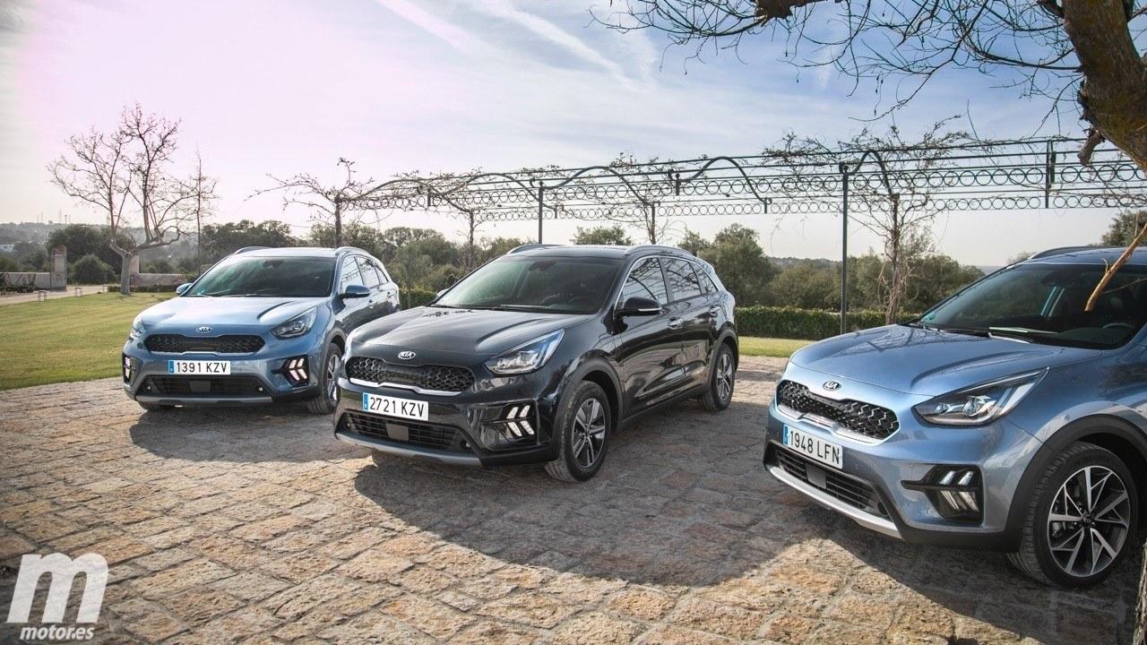 Cómo es posible que se vendan coches en España durante el estado de alarma