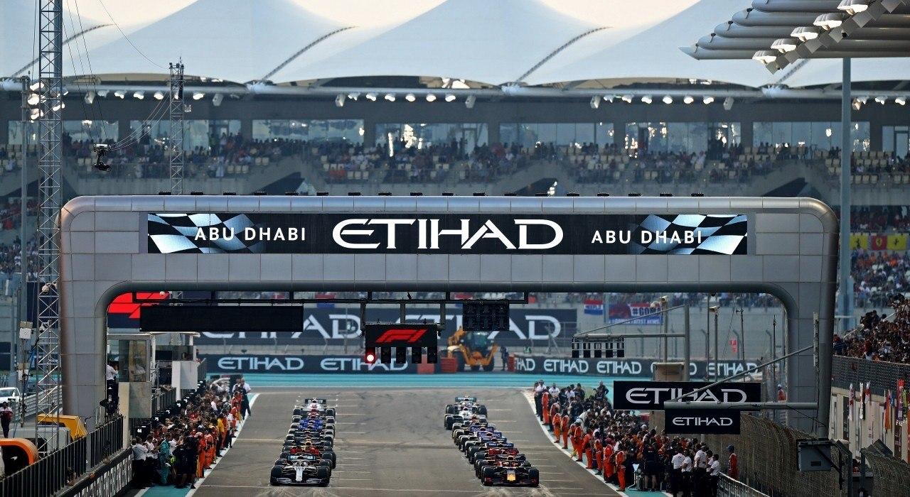 La F1 obtiene más de 1000 millones de liquidez para afrontar la crisis