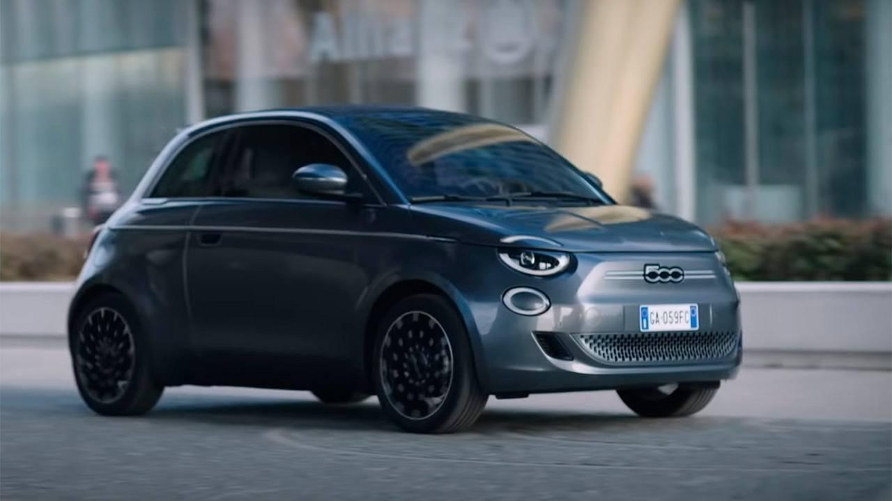 Fiat 500 eléctrico, ¿será el precio un factor determinante para su éxito?