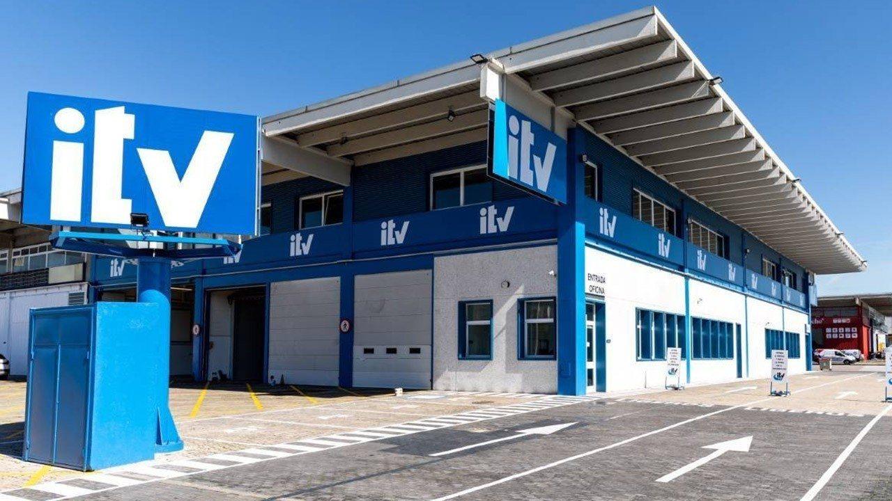 Las ITV temen colapsos ante los millones de revisiones pendientes