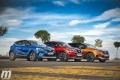 A la hora de comprar un SUV, ¿mejor diésel o gasolina?