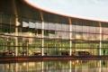 Los accionistas de McLaren inyectan 300 millones para hacer frente al coronavirus