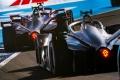 Alejandro Agag considera que la Fórmula E debe volver «lo antes posible»