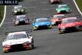 Audi abandonará el DTM a la finalización de la temporada 2020