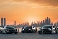 La historia moderna de Bugatti se resume en estas imágenes [galería]