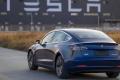 China extiende la exención de impuestos para la compra de coches electrificados