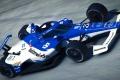 Dale Earnhardt Jr., invitado estrella de la carrera virtual en Michigan