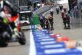 Dorna anuncia un paquete financiero para los equipos privados de MotoGP