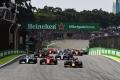 La F1 confirma pagos adelantados a los equipos económicamente más vulnerables