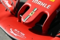 Ferrari se defiende de las críticas de McLaren: «Un límite único no es la respuesta»