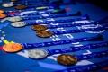FIA y SRO posponen los segundos Motorsport Games a 2021